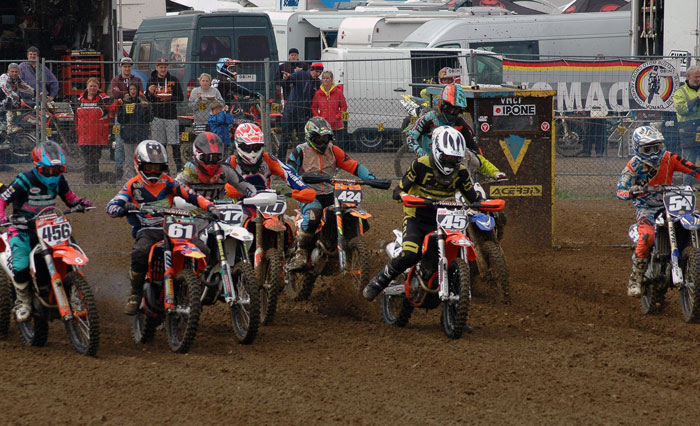 National MX2