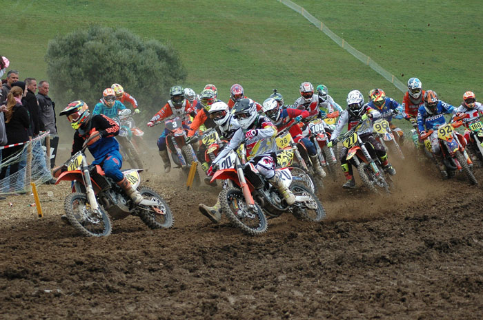 IMBA MX2 Foto Guido Barth