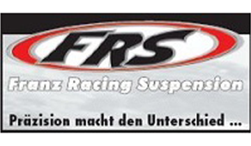 Frank Racing Suspension